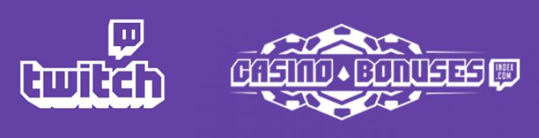 Twitch Casino Live Stream From Inside The Best Uk Online Casinos