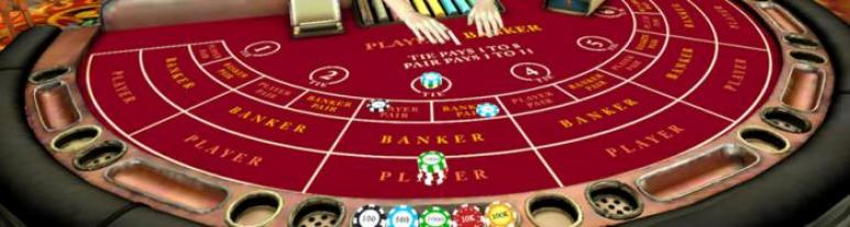 Free Blackjack Games For Fun 100 Best Online Card Games To Play