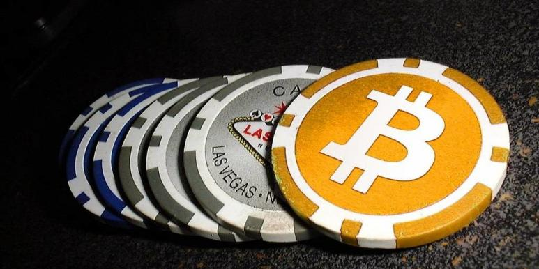 Bitcoin Casino Online Casinos For Gambling With The Cryptocurrency
